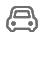 汽车零部件行业